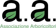 Associazione Arboricoltori